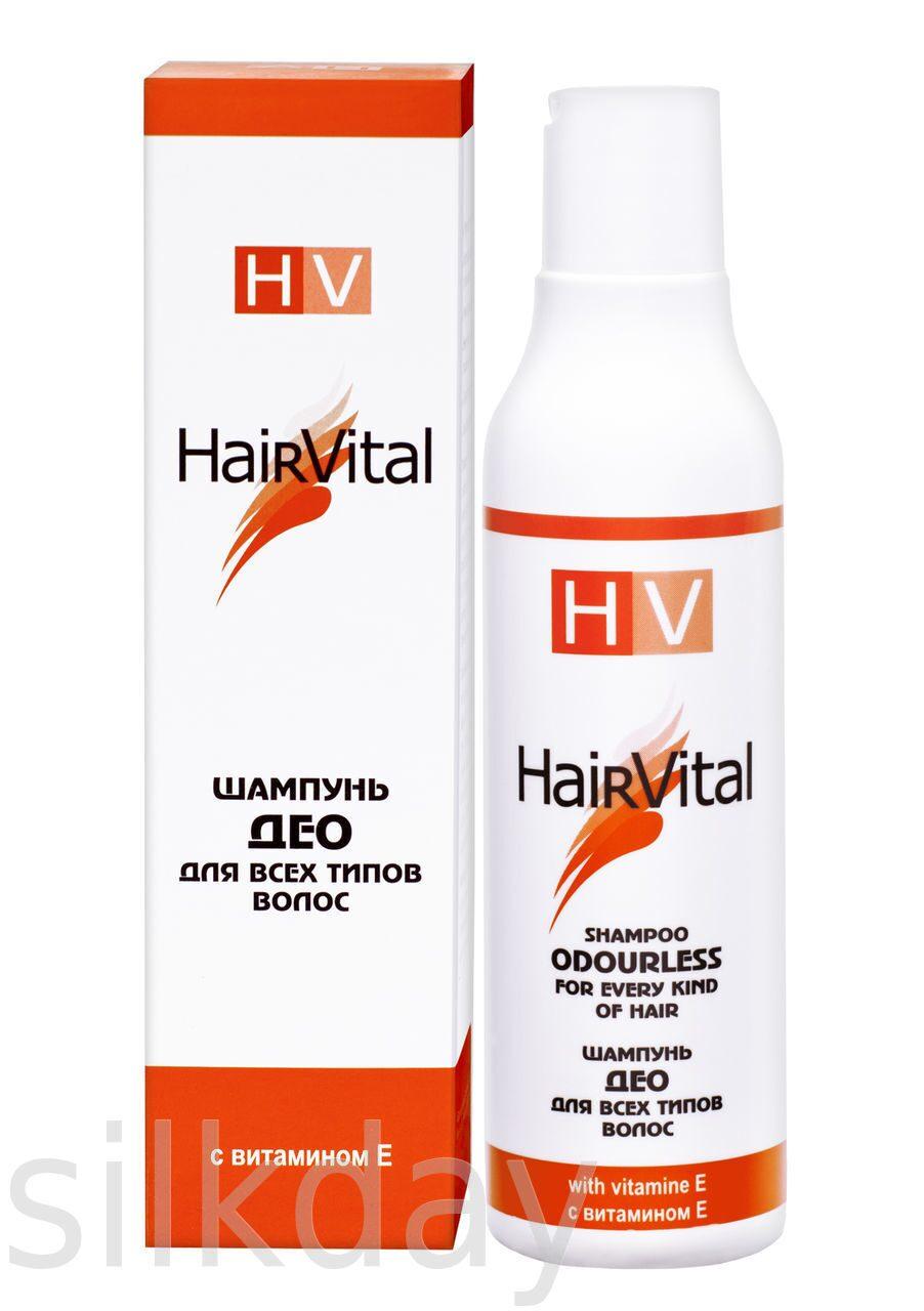 Хорошая маска для укрепления и роста волос отзывы
